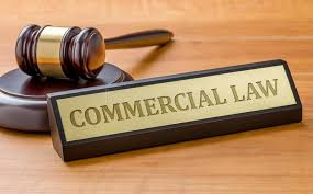 7512 LAW International Commercial Arbitration Assignment.