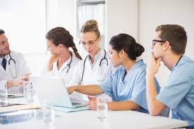 NURS11158 Evidence Informed Nursing Practice Assignment-CQ University Australia.