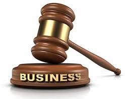 BBM204/05 Business Law Assignment-Wawasan Open University Malaysia.