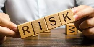 BSBRSK501 Risk Management Project Assignment Task 2-Trinity Institute Australia.