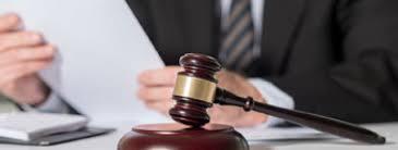 BSL202 Workplace Law TNE/TJD Assignment-Murdoch University Australia.