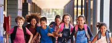 CCA206 Care Of Children And Adolescents Assignment-Laureate International University AU.
