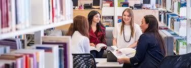 CCA206 Care of Children And Adolescents Assignment 3 -Laureate International University AU.