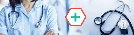 SCP103 Self-Care Practices Assignment-Laureate International University AU.