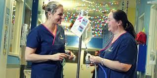 NURS6019 High Acuity Nursing Assignment-Australia.