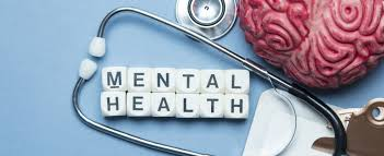 UMH207 Understanding Mental Health Assignment-Laureate International University AU.