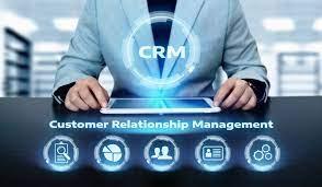 BMBM 33106 Customer Relationship Management Assignment-AIMST University Malaysia.