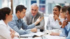 CNA346 Professional Career Development Plan Assignment-Tasmania University Australia.