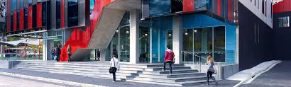 STA10003 Foundations Of Statistics Assignment-Swinburne University Australia.