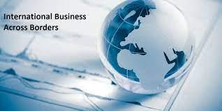 HI5014 International Business Across Borders Assignment-Holmess Institute Australia.