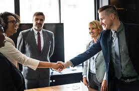MGNT207 Employee Relations Management Assignment-Wollongong University Australia