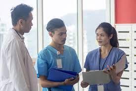 NRS328 – Professional Nursing Evidence-Informed Practice Assignment-Australia