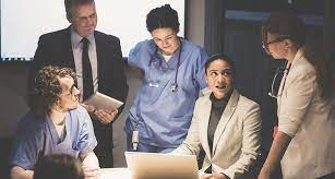 Professional Accountability & Patient Safety Assessment-Australia.