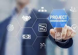 MAN6925 Project Management Assessment-Edith Cowan University Australia.