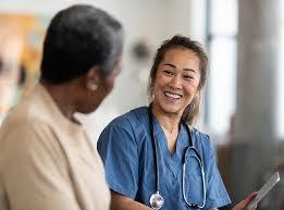 NRSG263: Principles of Mental Health Nursing Assignment-Australian Catholic University.