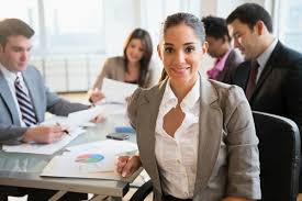 CAR10001 Planning For Career Success Assignment Swinburne University Australia.