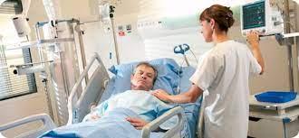CNA783 The Politics Of Acute Care Assignment-Tasmania University Australia.
