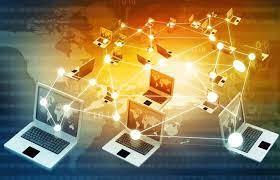 CSE2CNX Computer Networks Assignment 4-Australia.