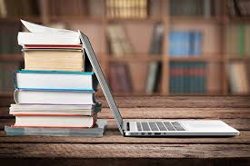 NURBN3035 Literature Review Assignment-Australia.
