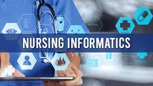 NURS1102 Nursing Informatic Assignment-Australia.