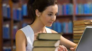 PSYC3000 Advanced Research Methods And Statistics In Psychology Research Proposal Assignment-Australia.