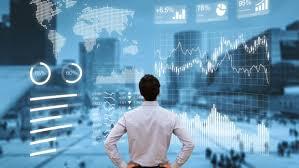 TMGT601 Strategic Analysis Report Assignment-IMC Australia.