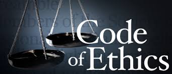 301005 – PPC Ethics And Codes of Conduct Assignment-Australia.