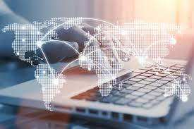 BISY3004 E-Commerce And E-Business Application Case Study 3 - Australian Institute.