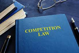 BLAW2010 Practical Consumer and Competition Law Assignment-Curtin University Australia.