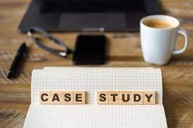 BMO6050 Report Case in Study-Victoria University Australia.