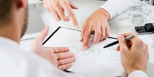 BSB50820 Diploma Of Project Management Case Study Assignment-Australian Institute Of Management.