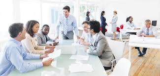 BSBMKG512 International Business Assessment - RMIT University Australia.