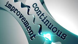 BSBWHS401 Implement Continuous Improvement Assessment - TAFE NSW Australia.