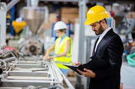 BSBWHS413 Work Health Safety Assignment-Swinburne University AU.