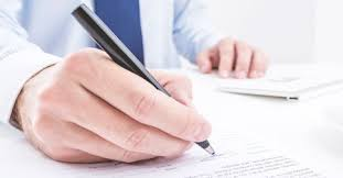 BSBWRT411 Drafting A Complex Document Formal Business Report - Victoria University Australia.
