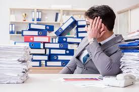 BSBWRT411 Planning A Complex Document Formal Business Report Victoria University Australia.