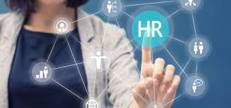 BUSM4589 Professional Human Resource Management Practices Assignment 2 - RMIT University Australia.