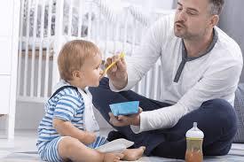 CHN3203 Child Rearing Case Study-Edith Cowan University Australia.