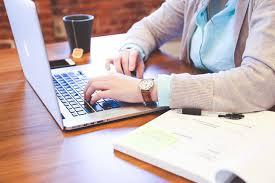 CSE1ISX Information Systems Assignment-Latrobe University Australia.