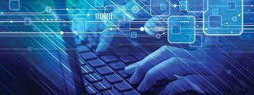 CSE1ISX Information Systems Assignment 1- Latrobe University Australia.