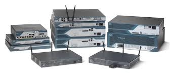 CSE1SIX Information System Infrastructure Assignment 3-Latrobe University Australia.