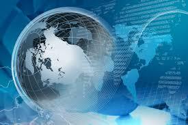 CSE2ICX Internet Client Engineering Assignment-La Trobe University Australia.