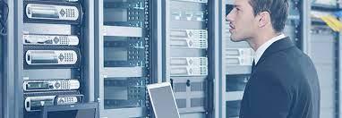CSE2NFX Network Engineering Fundamental Assignment-Latrobe University Australia.