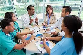 Clinical Nursing Case Scenario Essay - Australia.