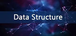 DSAA204 Data Structure And Algorithms Assessment-Kent Institute Australia.