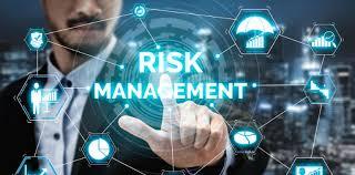 ERM503 Risk Management and Risk Management Standards Essay Open University Of Cyprus Australia.