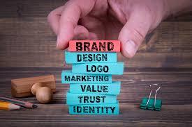 FBM201 Brand Innovation & Management Plan Assignment- Aspire Institute Australia.