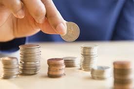 FIN201 Assessment 3 Investment Management - King's Own Institute Australia.