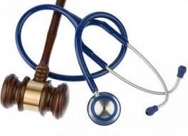 HLSC220 Health Care Ethics Essay- Australian Catholic University.