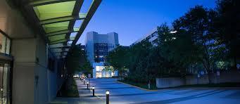 HSN210 Overview Assignment 2 - Deakin University Australia.